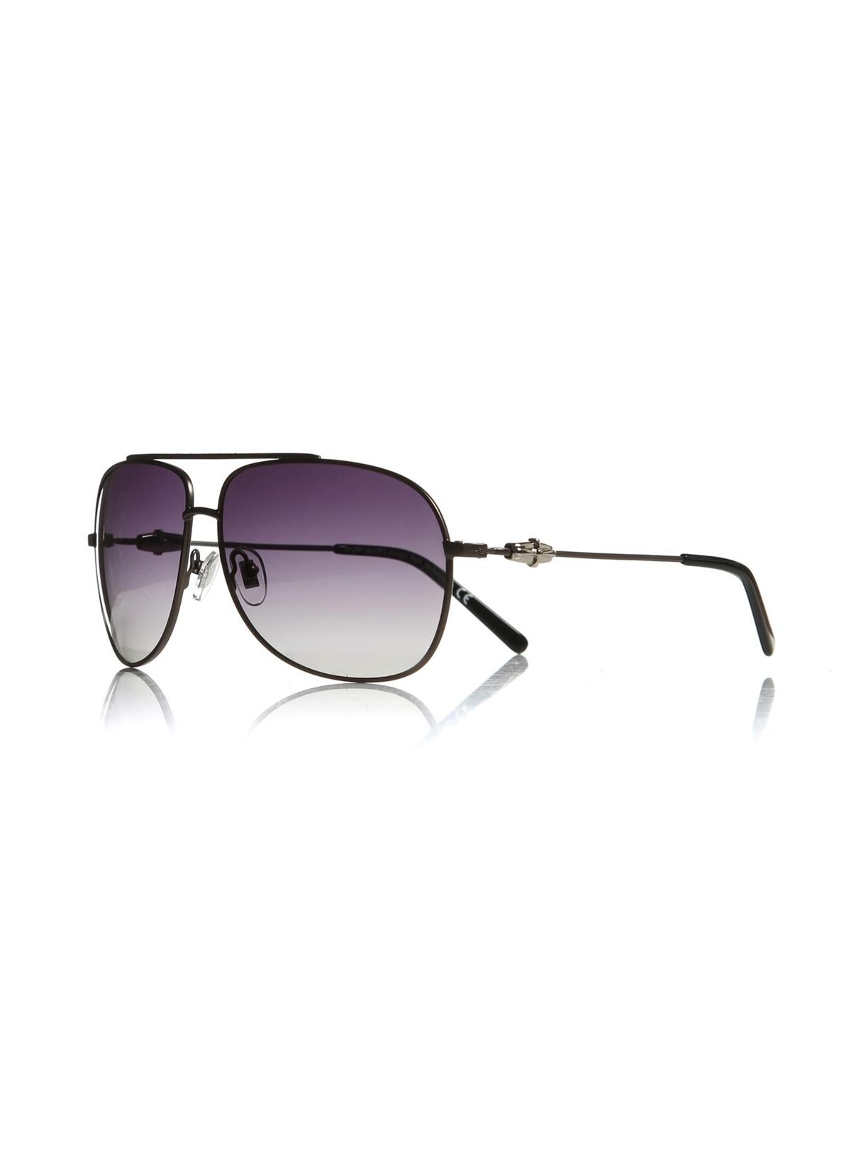 İnfiniti Design Güneş Gözlüğü Id 4014 298s Güneş Gözlükleri – 106.07 TL
